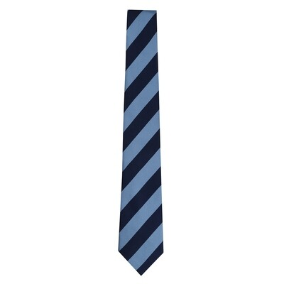 St Columba's High Tie (S1-S5)