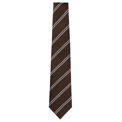 St Francis Primary School tie