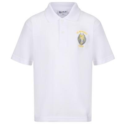 St Michael's Primary Poloshirt