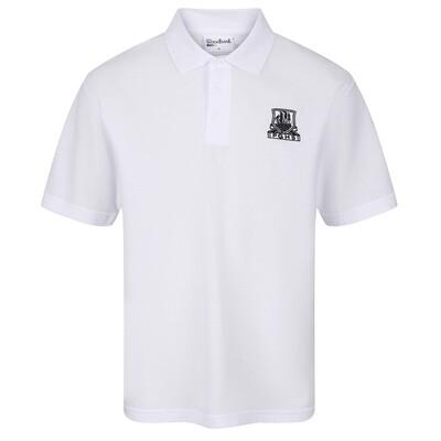 Port Glasgow High Polo Shirt
