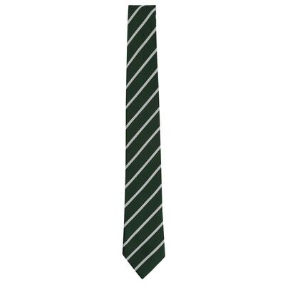 St Columba's Junior School Tie