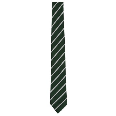 St Columba's Senior School Tie (Senior School S1-S4)