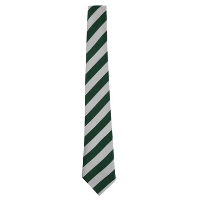 St Columba's Senior School Tie for S5 & S6 Pupils