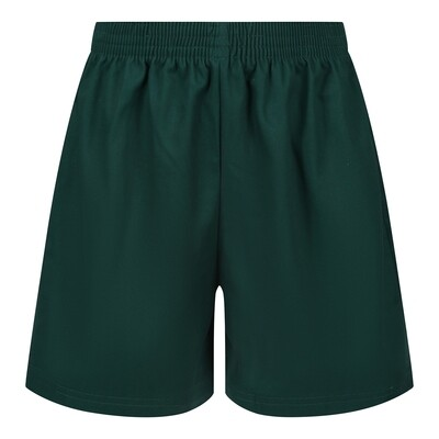 St Columba's School Boys PE Short (J4-S6)