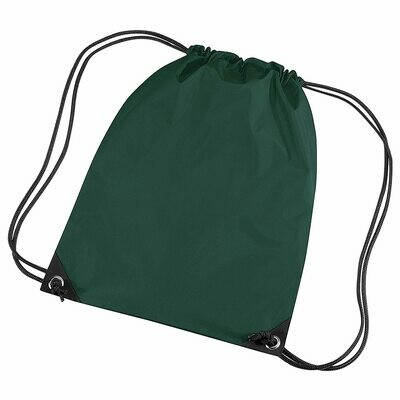 St Columba's Junior School Gym Bag with Embroidery option (Early Years - J6)