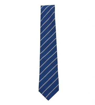 Kirn Primary School tie