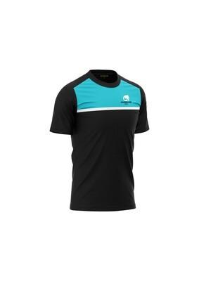IASC T-Shirt