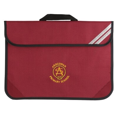 Ardgowan Primary Book Bag