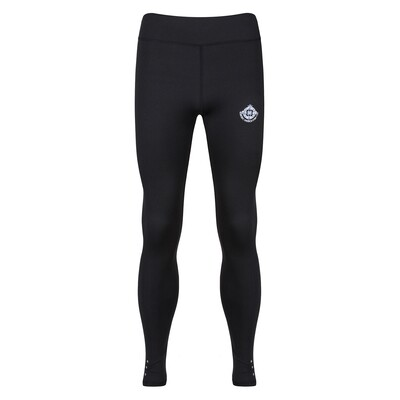 St Columba's High PE Leggings