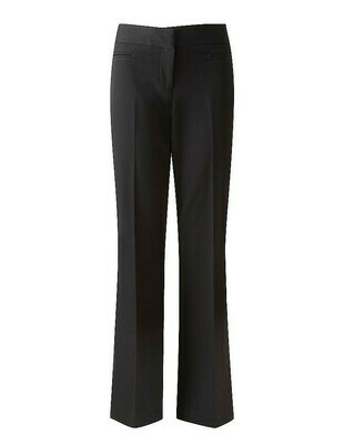 St Columba's School Girls Trouser