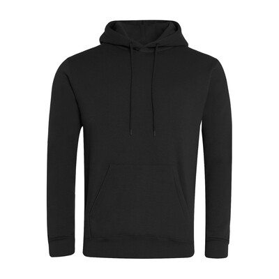 Plain Hoody (choice of colours)