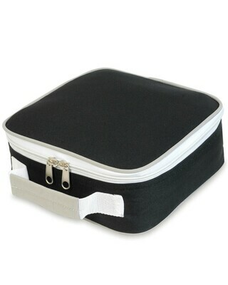 Lunch Box (choice of colours)