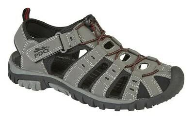 Trail Sandal (RCSM040F)
