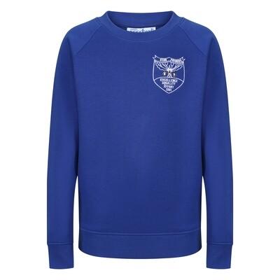 Kirn Primary Sweatshirt