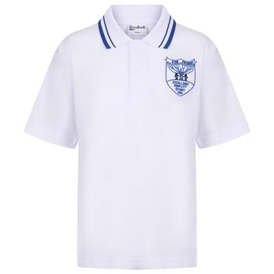 Kirn Primary Poloshirt