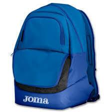 Morton 'Community Trust' Backpack