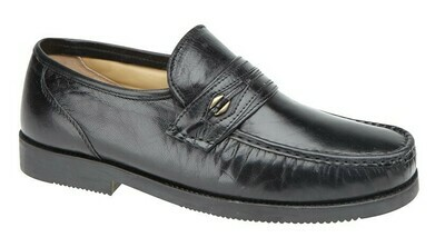 Moccasin Casual (RCSM478A)