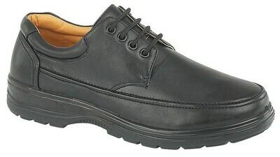 Eye Tie Shoe (RCSM824A)