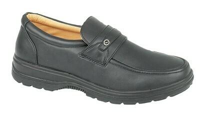 Casual Shoe (RCSM825A)