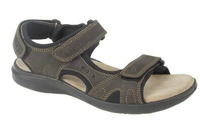 Sandals (RCSM990B)