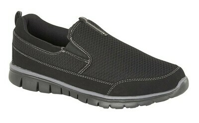 Slip-On Trainer (RCST875A)