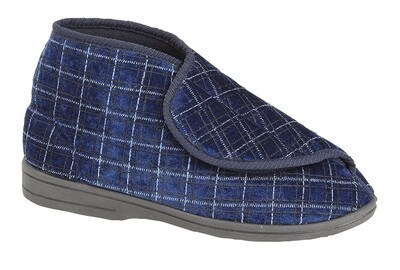 Bootee Slipper (RCSMS481C)