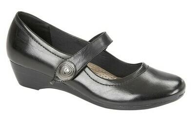 Wedge Shoe (RCSL027A)
