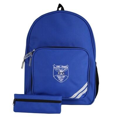 Kirn Primary Backpack