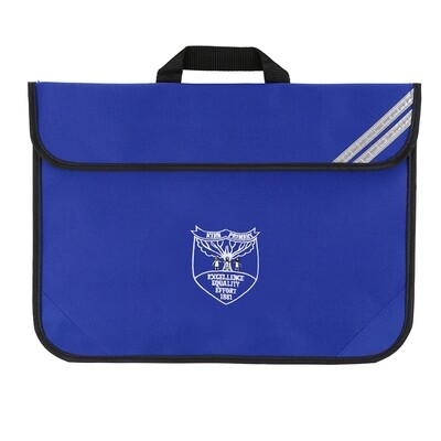 Kirn Primary Book Bag
