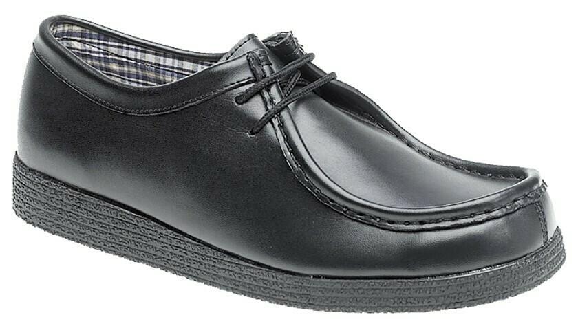 Gent's Shoe (RCSM157A)