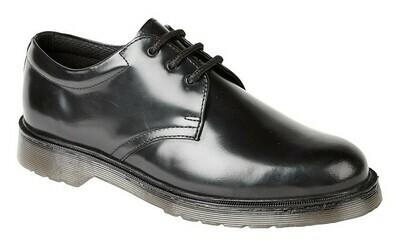 Uniform Shoe (RCSM385A)
