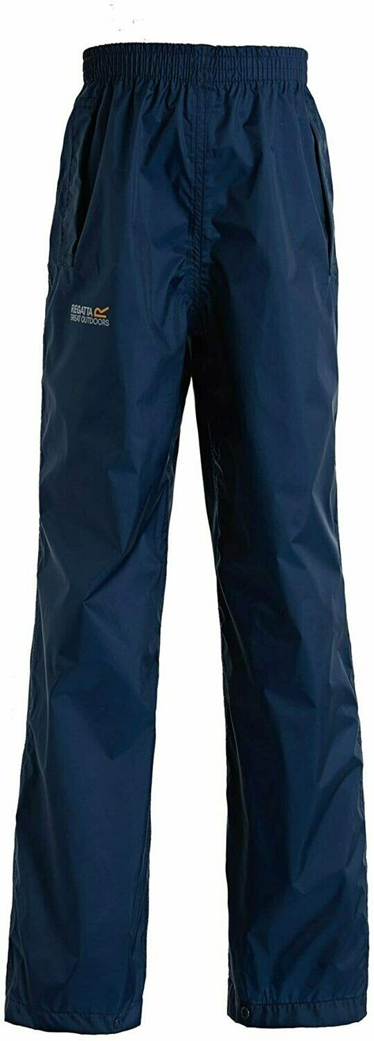 St Columba's School Waterproof 'Outdoor Play' Trouser