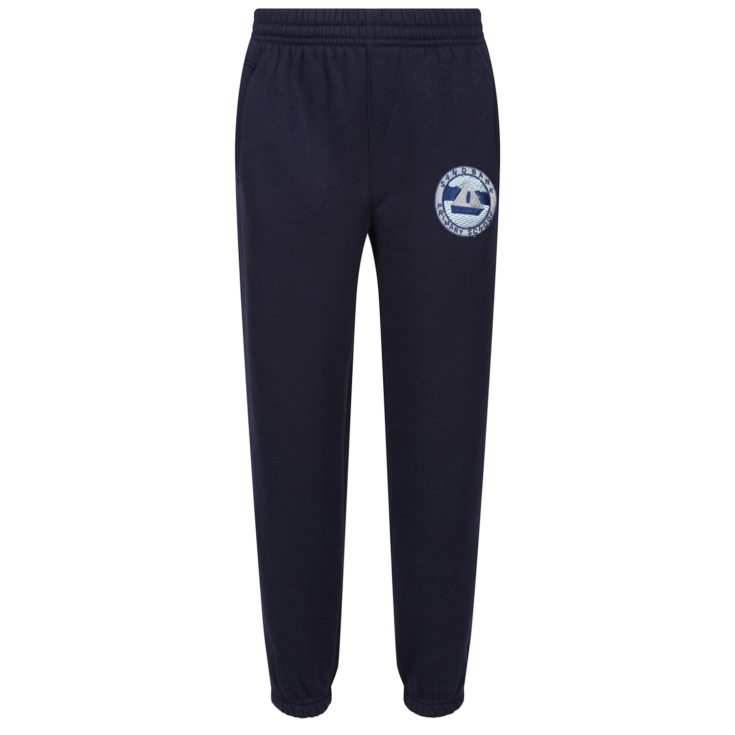 Sandbank Jog Pant for PE & Outdoor Activity