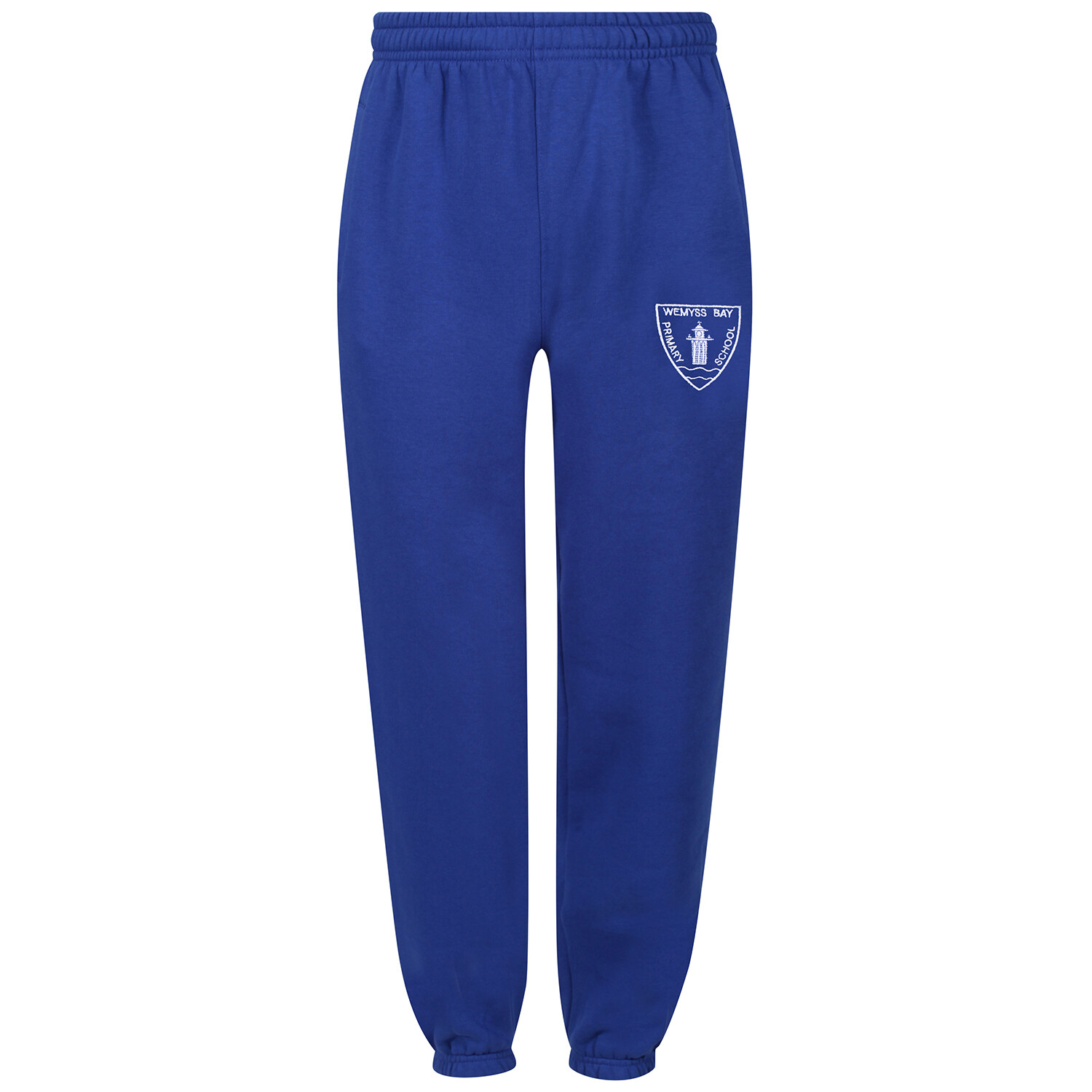 Wemyss Bay Jog Pant for PE & Outdoor Activity
