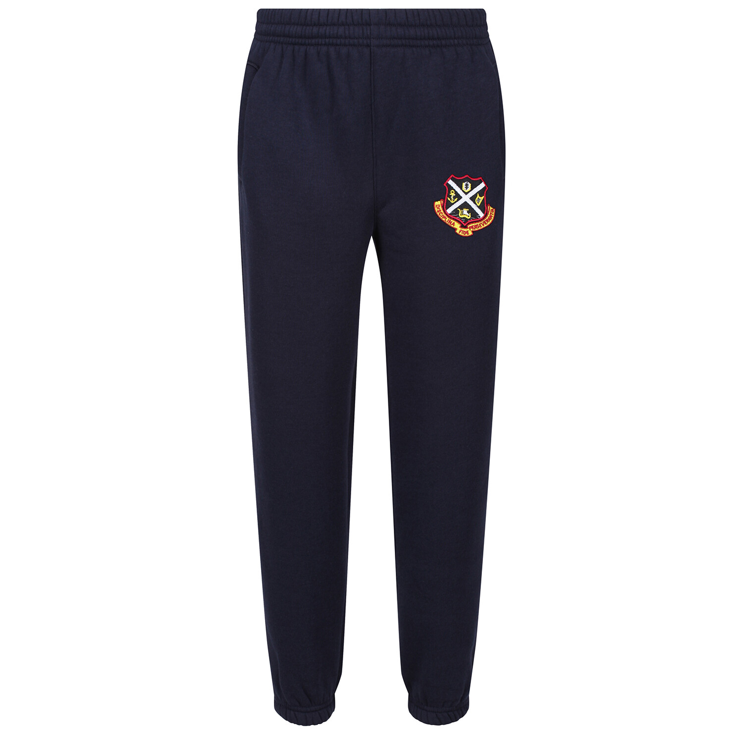 Dunoon Jog Pant for PE & Outdoor Activity