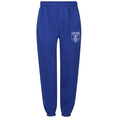 Kirn Jog Pant for PE & Outdoor Activity (choice of colours)
