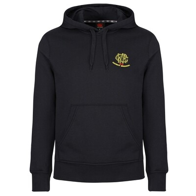 GWRFC Hoody by Canterbury