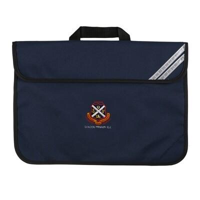 Dunoon Primary ELC Book Bag