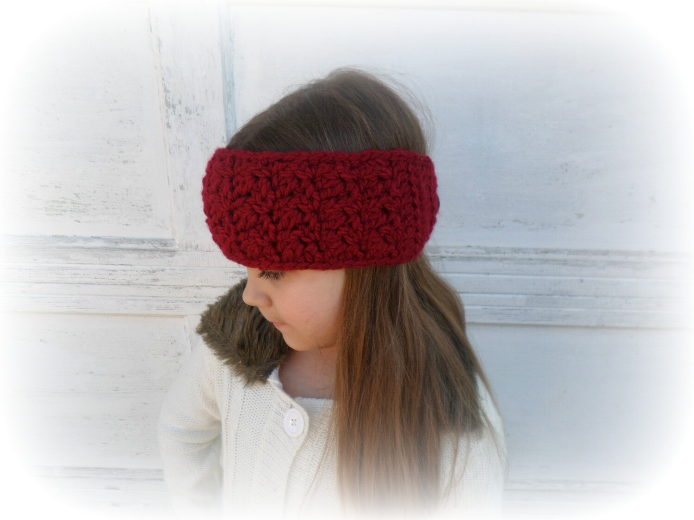 Primrose Wrap Crochet Pattern