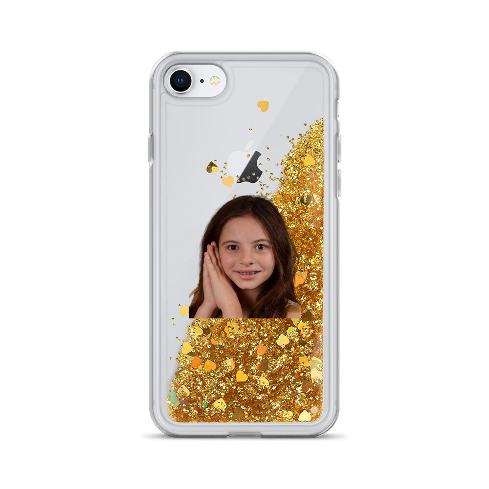 Bella's Special Phone Case