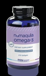 nūmaqula omega-3