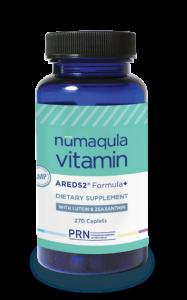 nūmaqula vitamin®