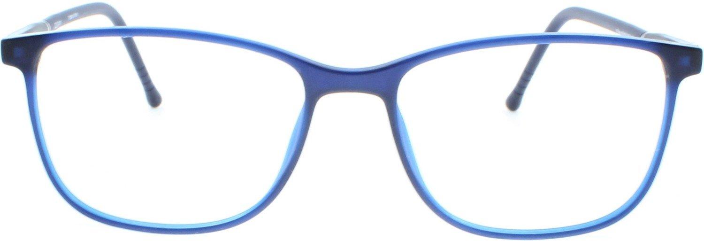 KANGAROO BLUE