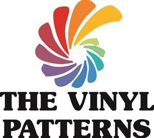 The Vinyl Patterns