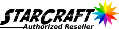12'X12