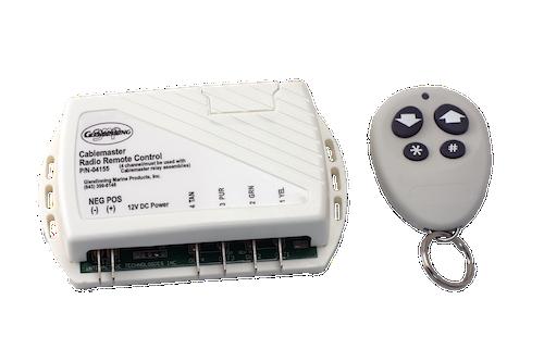 Remote Control Kit