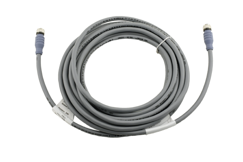 Station Connection Cable (CANBUS)