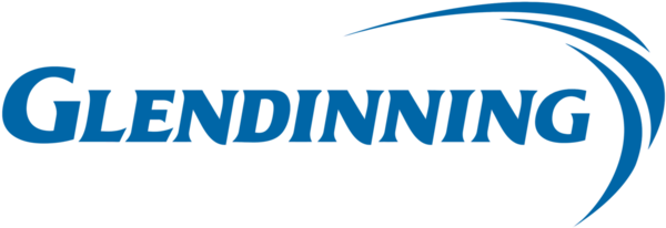Glendinning's Online Store