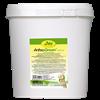 cdVET Artho  Green herbal