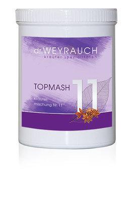 Dr.Weyrauch Top Mash Nr.11